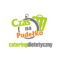 Catering dietetyczny czasnapudelko - porównywarka diet pudełkowych