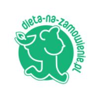 Catering dietetyczny dietanazamowienie - porównywarka diet pudełkowych