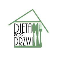 Catering dietetyczny dietapoddrzwi - porównywarka diet pudełkowych