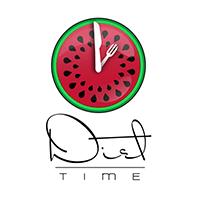 Catering dietetyczny diettime - porównywarka diet pudełkowych