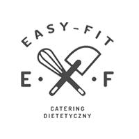 Catering dietetyczny easyfit - porównywarka diet pudełkowych
