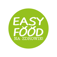Catering dietetyczny - EasyFood