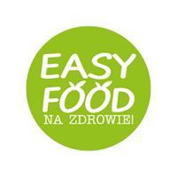 Catering dietetyczny easyfood - porównywarka diet pudełkowych