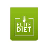 Catering dietetyczny elitediet - porównywarka diet pudełkowych