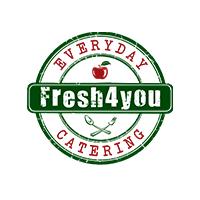 Catering dietetyczny fresh4you - porównywarka diet pudełkowych