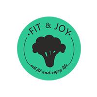 Catering dietetyczny fitandjoy - porównywarka diet pudełkowych