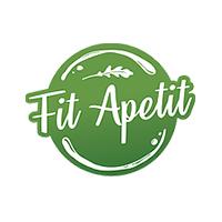 Catering dietetyczny - Fitapetit