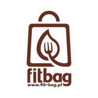 Catering dietetyczny fitbag - porównywarka diet pudełkowych