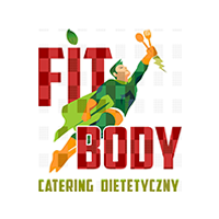 Catering dietetyczny fitbody - porównywarka diet pudełkowych