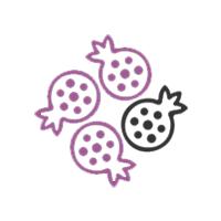 Catering dietetyczny fitbynature - porównywarka diet pudełkowych