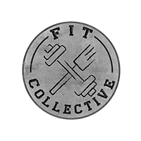 Catering dietetyczny - Fit Collective