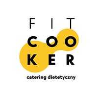 Catering dietetyczny fitcooker - porównywarka diet pudełkowych