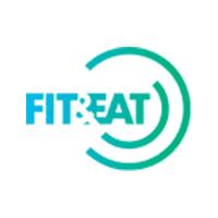 Catering dietetyczny fitandeat - porównywarka diet pudełkowych