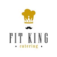 Catering dietetyczny fitking - porównywarka diet pudełkowych