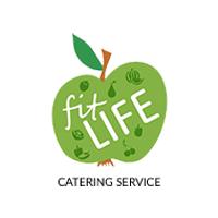 Catering dietetyczny fitlifelimanowa - porównywarka diet pudełkowych