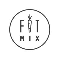 Catering dietetyczny fitmix - porównywarka diet pudełkowych