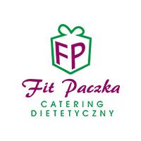 Catering dietetyczny fitpaczka - porównywarka diet pudełkowych