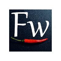 Catering dietetyczny fitwarzywko - porównywarka diet pudełkowych