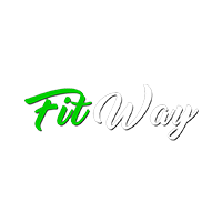 fitwaywielun
