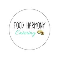 Catering dietetyczny foodharmony - porównywarka diet pudełkowych