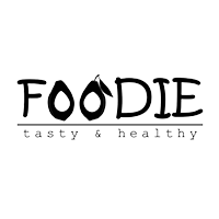 Catering dietetyczny foodiediet - porównywarka diet pudełkowych