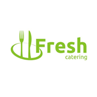Catering dietetyczny - Fresh Catering