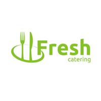 freshcatering