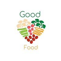 Catering dietetyczny goodfood - porównywarka diet pudełkowych