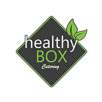 healthybox