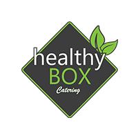 Catering dietetyczny - HealthyBox