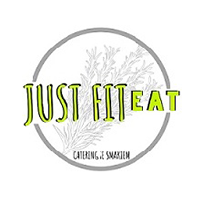 Catering dietetyczny - Just Fit Eat