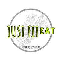 Catering dietetyczny justfiteat - porównywarka diet pudełkowych