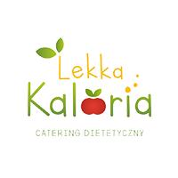 Catering dietetyczny lekkakaloria - porównywarka diet pudełkowych