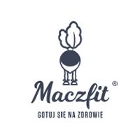 Catering dietetyczny maczfit - porównywarka diet pudełkowych
