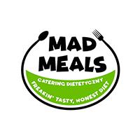 Catering dietetyczny madmeals - porównywarka diet pudełkowych