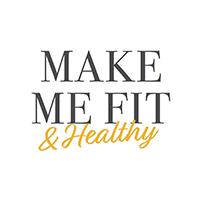 Catering dietetyczny mmfhcatering - porównywarka diet pudełkowych