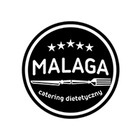 Catering dietetyczny - Malaga Catering