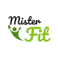 Catering dietetyczny misterfit - porównywarka diet pudełkowych