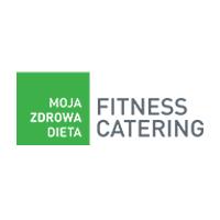 Catering dietetyczny fitness - porównywarka diet pudełkowych