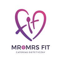 Catering dietetyczny mrmrsfit - porównywarka diet pudełkowych