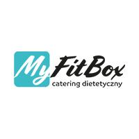 Catering dietetyczny myfitbox - porównywarka diet pudełkowych