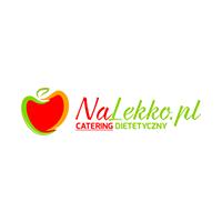 Catering dietetyczny nalekko - porównywarka diet pudełkowych