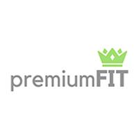 premiumfit