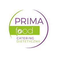 Catering dietetyczny primafood - porównywarka diet pudełkowych