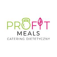 Catering dietetyczny profitmeals - porównywarka diet pudełkowych