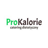 Catering dietetyczny prokalorie - porównywarka diet pudełkowych