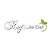 Catering dietetyczny rajlifediet - porównywarka diet pudełkowych