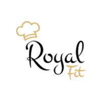 Catering dietetyczny royalfit - porównywarka diet pudełkowych