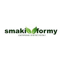 Catering dietetyczny smakiformy - porównywarka diet pudełkowych