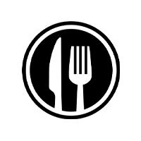 Catering dietetyczny spokodieta - porównywarka diet pudełkowych